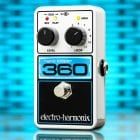 Nano Looper 360
