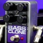 Bass Clone