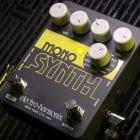 Mono Synth