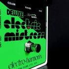 Deluxe Electric Mistress
