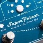 Super Pulsar