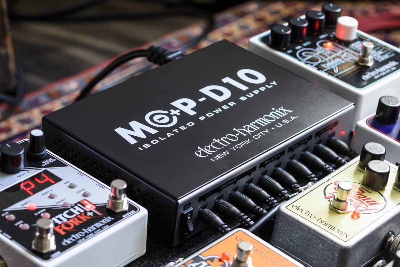 MOP-D10